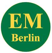 em-berlin