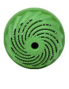 10250-washball