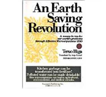 eath_saving_I