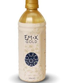 em-x_gold