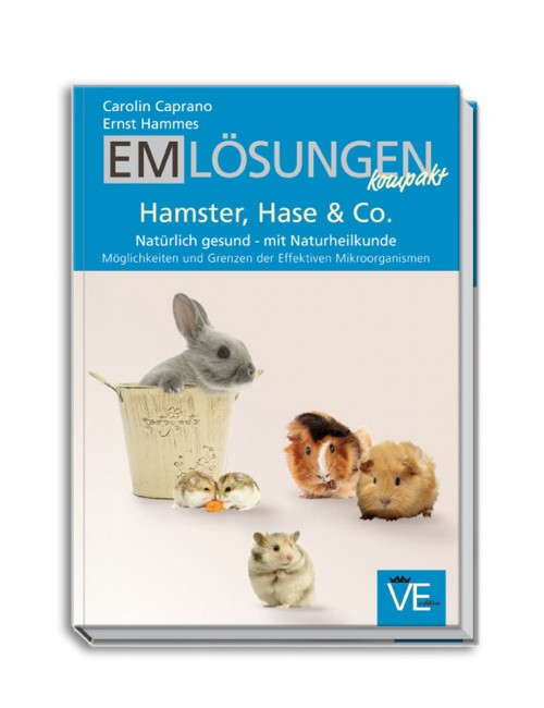 hamster_hase