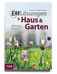 haus_u_garten