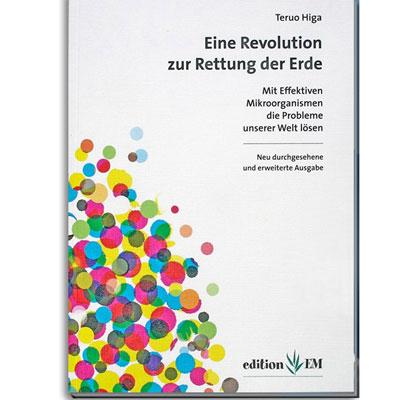 revolution_zur_rettung
