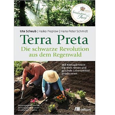 terra_preta